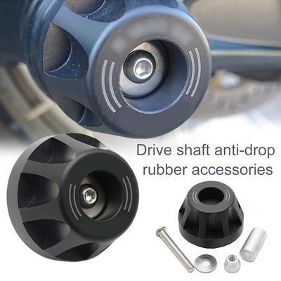 Wheel Lug Nut RRD500510 LR068126 Fit for Land Rover Range Rover LR3 LR4 Sport