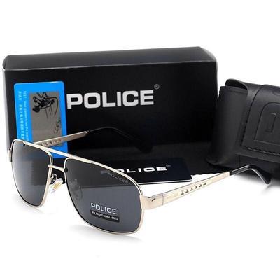 066b925fc1 Sunglasses Male Driver Driver Driving Night Vision Fishing Tide Men s  Sunglasses