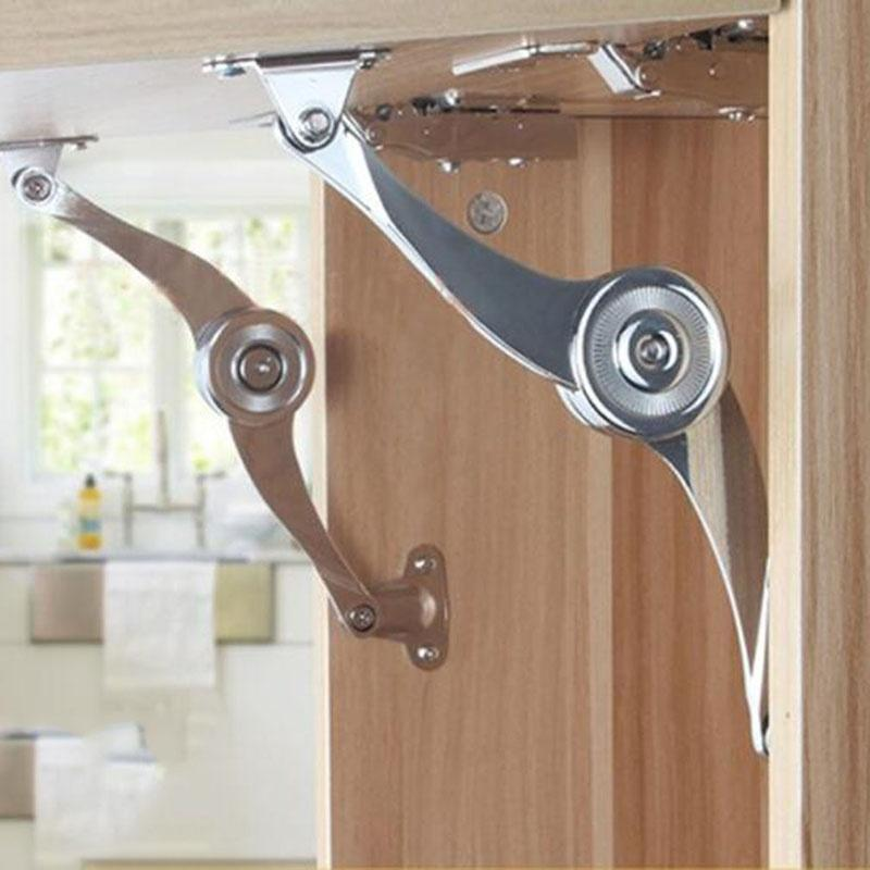 Free Stop Cabinet Kitchen Door, Kitchen Cabinet Door Joints