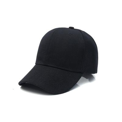1pc Cool Couple Hat Casquette Baseball Cap Multicolor For Outdoor Solid  Valentine s Gift Soft Unisex 5534081e6d73