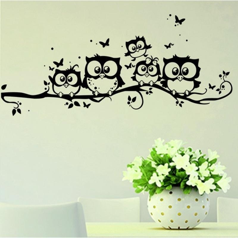 Details about  /3D Plum Yellow Bird 86 Wallpaper Murals Floor Wall Print Decal Wall Sticker AU