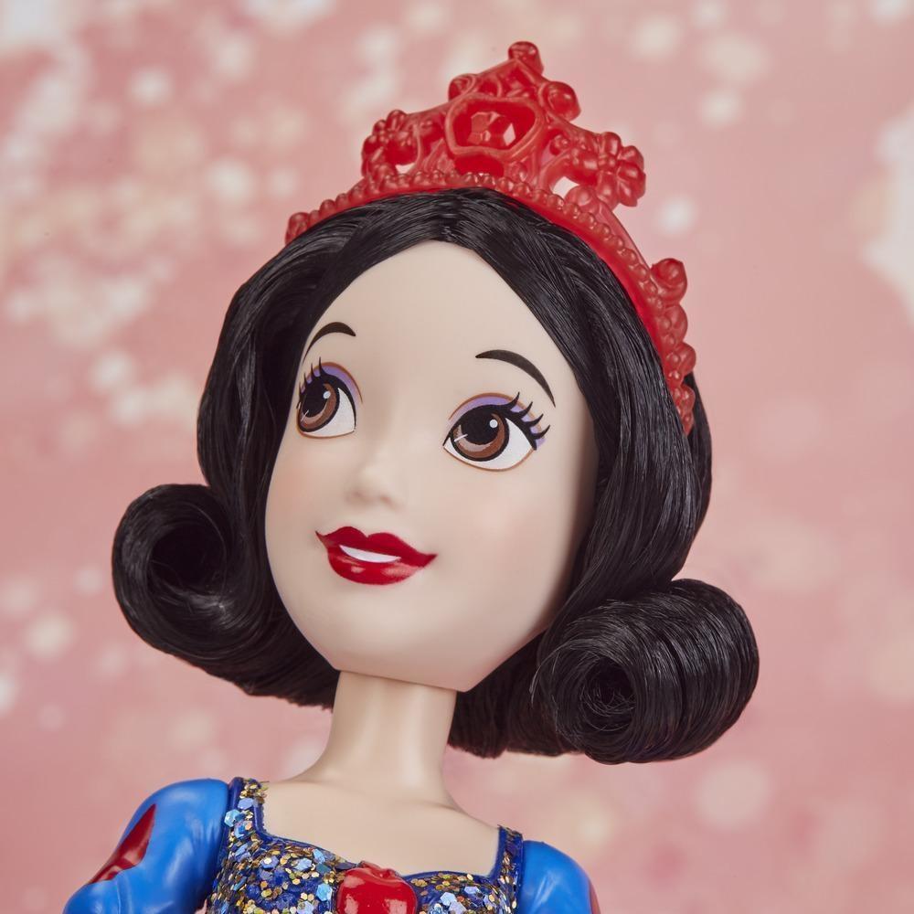 multi-colore Bambola Barbie FXL50