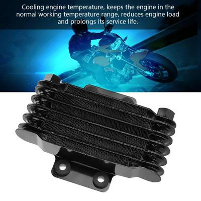 Intelligent 35mm High Performance Air Filter For Gy6 50cc 80cc 100cc 110cc Scooter Atv Dirt Bike Pitbike Monkey Beautiful And Charming Atv,rv,boat & Other Vehicle Back To Search Resultsautomobiles & Motorcycles