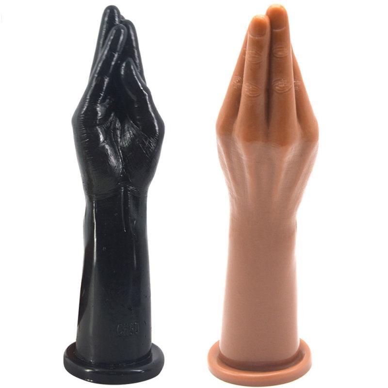 Penis – co warto o nim wiedzieć?