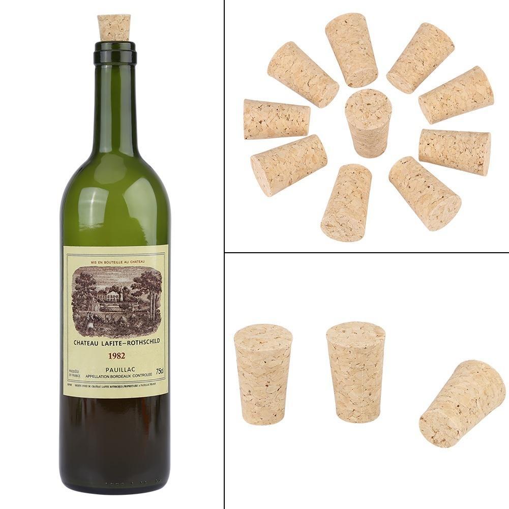 Tilt Spout Pourers with Matel Cap Lid Wine Pourer Oil Beer Bottle Stopper Plug