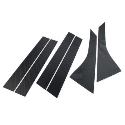 Car VehicleTruck Auto 419 Pcs Universal O-ring Seal Assortment Kit Metric Black