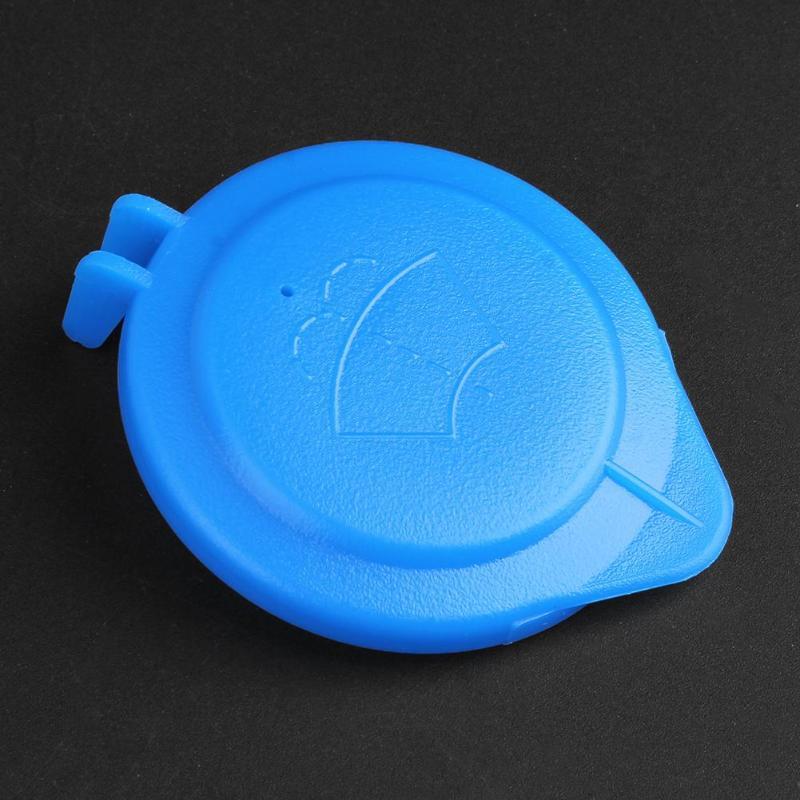 2007//- C6 Useful Washer Bottle Cap For Peugeot 3008 407 5008 Citroen C5