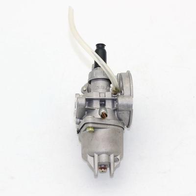 13mm Carburetor Fits 47cc 49cc Mini Pit Dirt Pocket Bike ATV Quad Motor