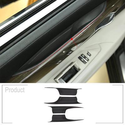 PARAURTI ANTERIORE INFERIORE CENTRALE GRIGLIA SFIATO tagliare pannello di copertura per Vauxhall Astra H