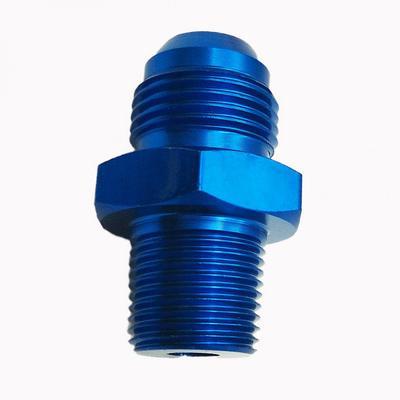 Esagonale Set Viti M12 x 30mm 1.75 P ad alta resistenza 10.9 Grade Self Colore x 10pcs