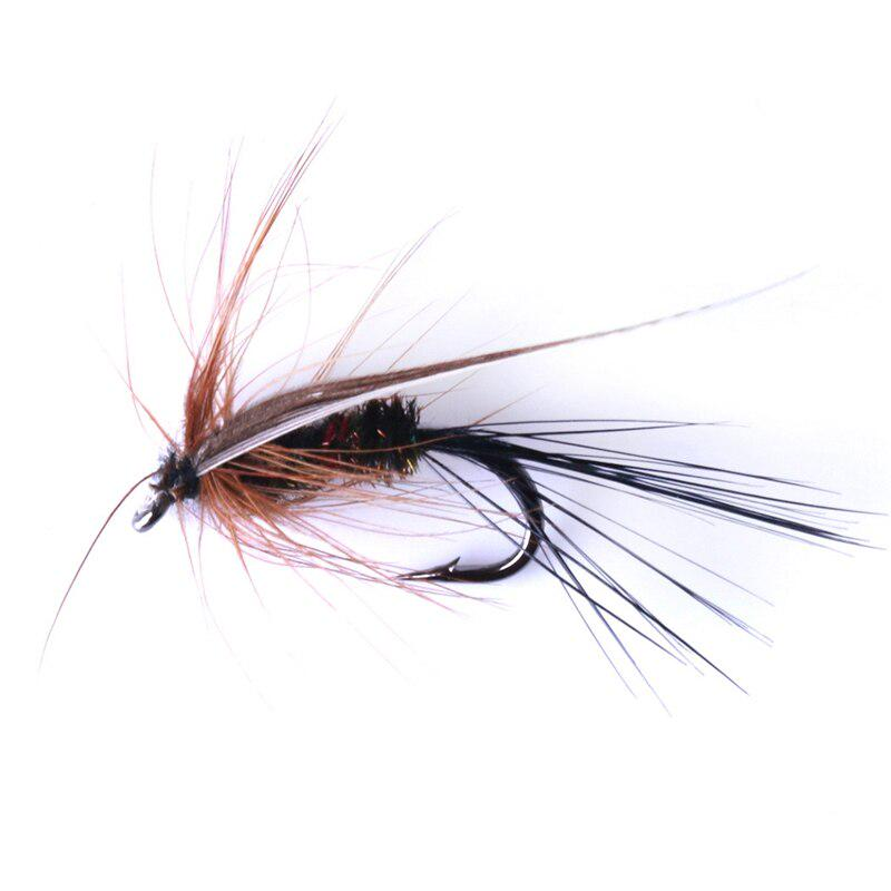 7.5cm 3D Eyes Equipment Fishing Lure Artificial Bionic Bait Dragonfly Floating