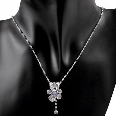 1PC argent sirène queue de poisson charme photo Stone Beaded Bracelet Femmes Bijoux