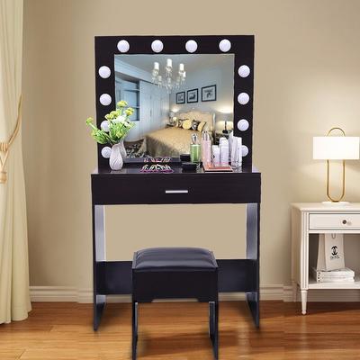 дешевое зеркало с подсветкой купить дешево низкие цены