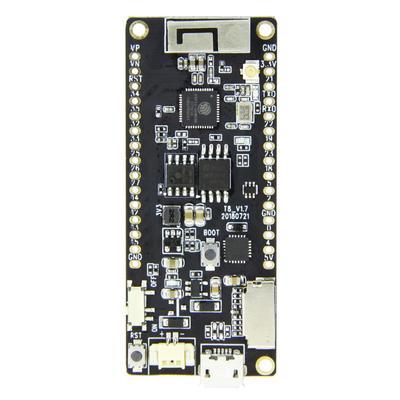 Beauty Wemos Esp32 Oled Module For Arduino Esp32 Oled 2 4