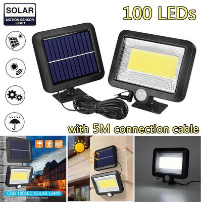 Led Solar Lamps Prices From 4 Usd And Real Reviews On Joom