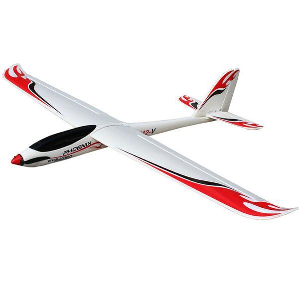 Volantex 742-5 Phoenix Evolution 1600mm//2600mm RC Airplane Spare 1060 Propeller