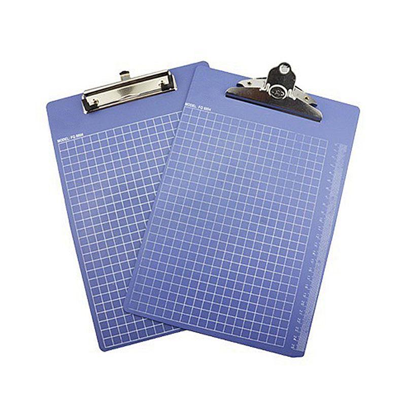 Flamingo File Bag Document Bag School Office Supplies Mesh File Folder Bags TS