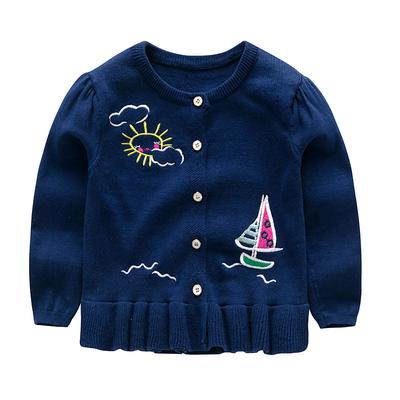 dc4e07bb6f25 Sweaters-prices and delivery of goods from China on Joom e-commerce ...