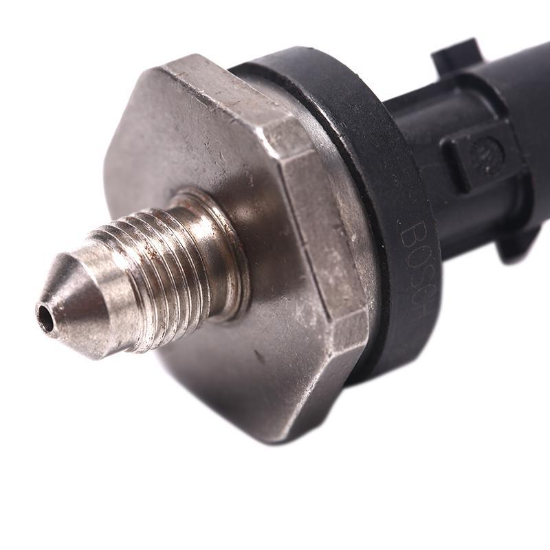 New Fuel Rail Pressure Sensor For Mazda L807-18-211 Holden 0 261 545 074