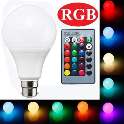 Buy cheap 10w leds rgbw — low prices, free shipping online