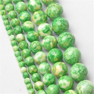 Beads   Jewelry Making-prices and delivery of goods from China on Joom  e-commerce platform b1956d432049