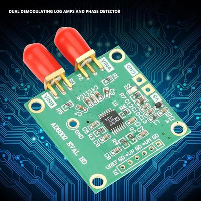 Impedance-prices and products in Joom e-commerce platform