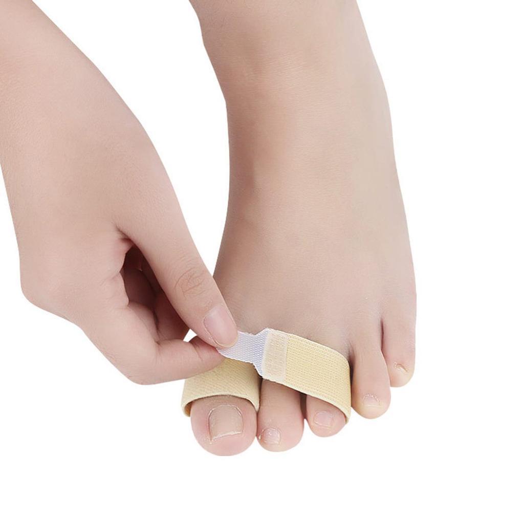 bâta mare deget de la picior