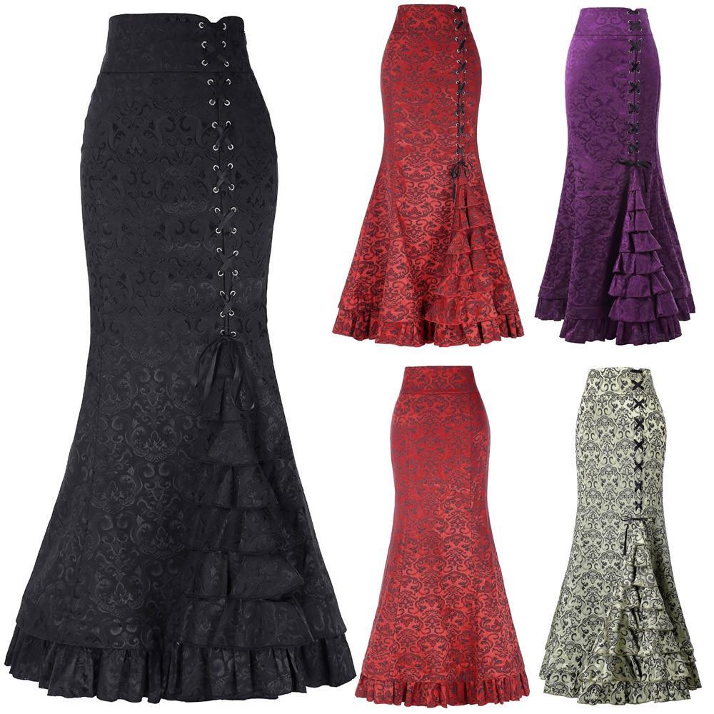 Womens Swallow-Tailed Chiffon Mid-Long Irregular Vest Summer  Cardigan Plus Size
