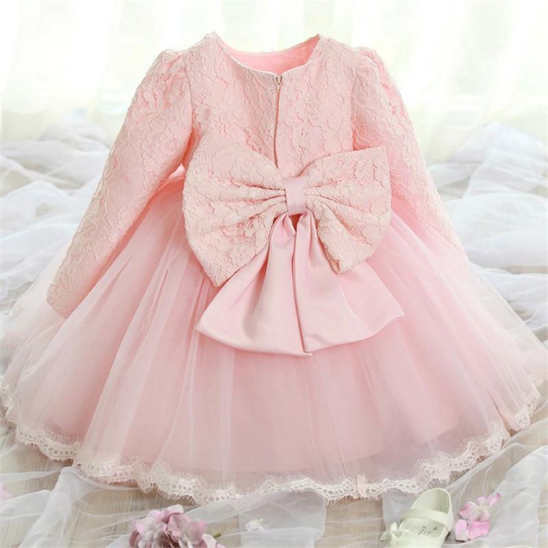 White dress  flutter sleeve  christening dress  party dress  baby girls clothing  full skirt dress  girls dress  photoshoot
