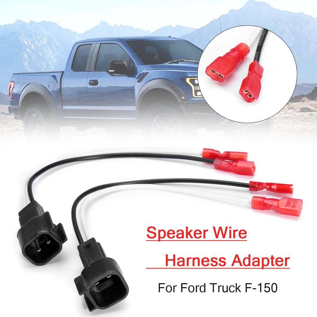 speaker wiring harness adapter radio speaker wire harness adapter plug metra 72 5600 for ford  radio speaker wire harness adapter plug