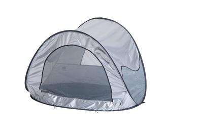 Bestway Nucamp Pop Up Tente 235 x 190 cm
