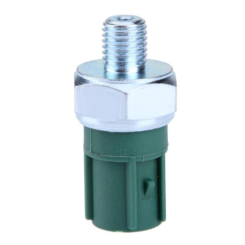 Oil Pressure Switch Solenoid Sensor For Honda Civic 1992-2000,1998-2012 Accord