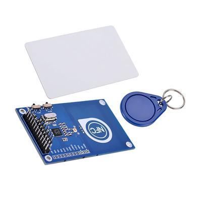 PN532 NFC RFID Module V3 Kits Reader Writer For Arduino