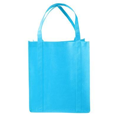 Reusable Grocery Shopping Eco Bags Shoulder Non Woven Handbags