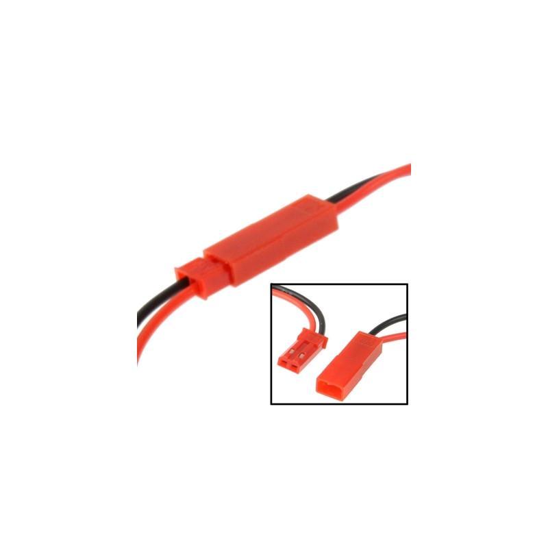 Multi-Colour Bahco BHB196.030.100 INSULATED SDR SLOTT 3X0.5X100