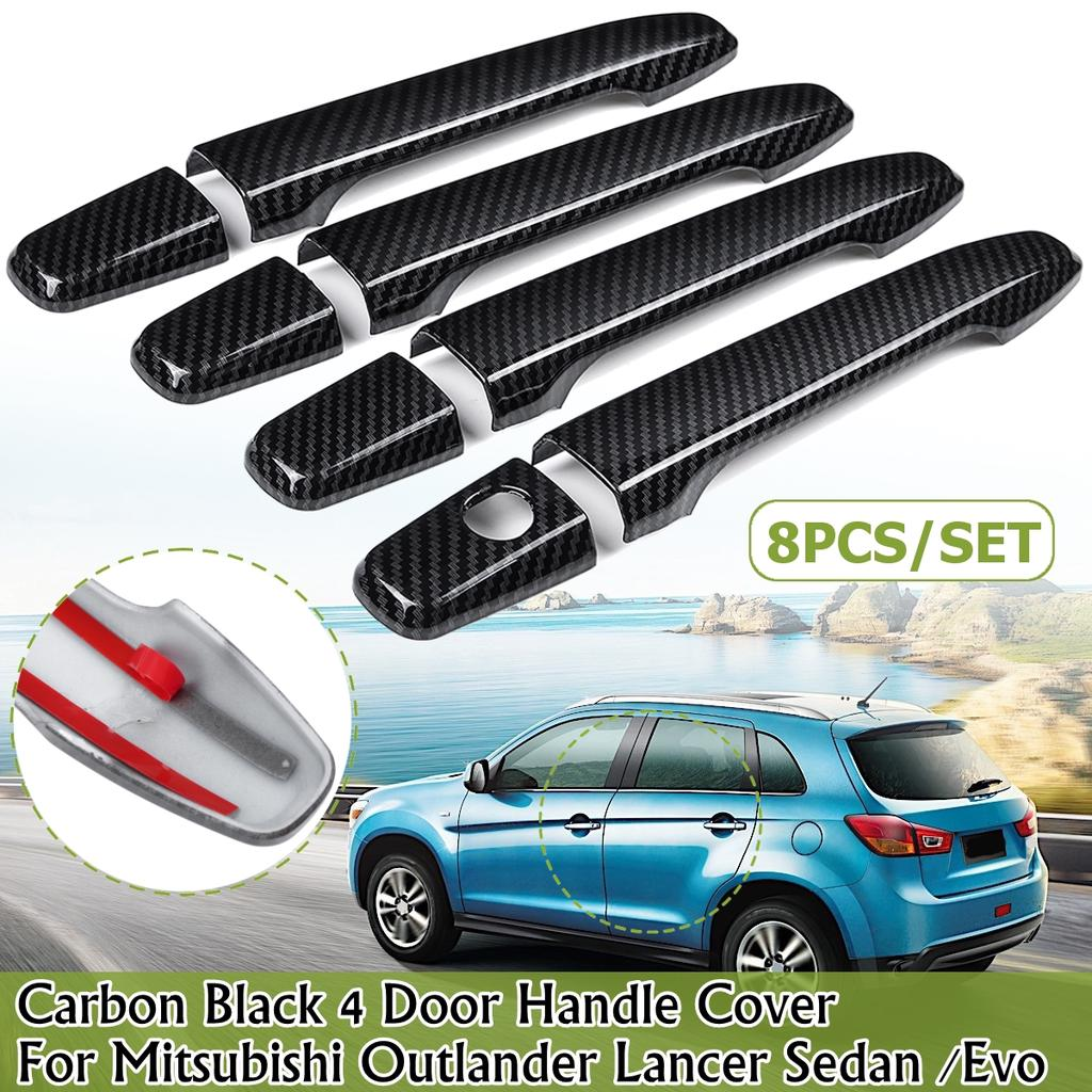 Roof Rack silver color painted alloy For 2013-2018 Mitsubishi Outlander new 2pcs