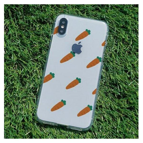coque iphone 8 archeage