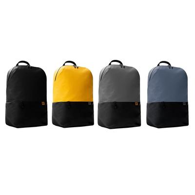 Xiaomi Youpin 90FUN 16.5L Backpack Waterproof Computer Shoulder Bag Handbags