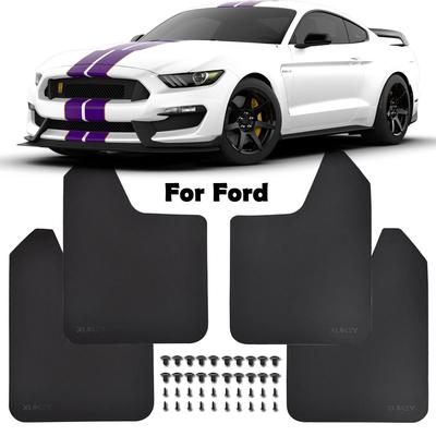 Buy Cheap Ford Mud Flaps Low Prices Free Shipping Online Store Joom