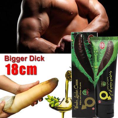 Intimate Lubricants  Intimate Lubricants Erection Gel Penis Enlargement Cream Viagra Pills Enlarge Gel Aphrodisiac for Men 50ml