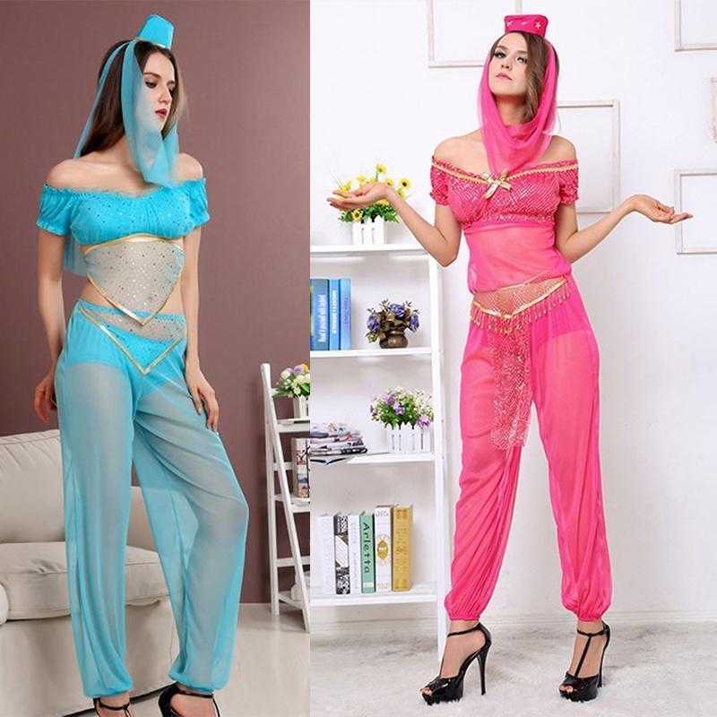 Arab sexy The Sex