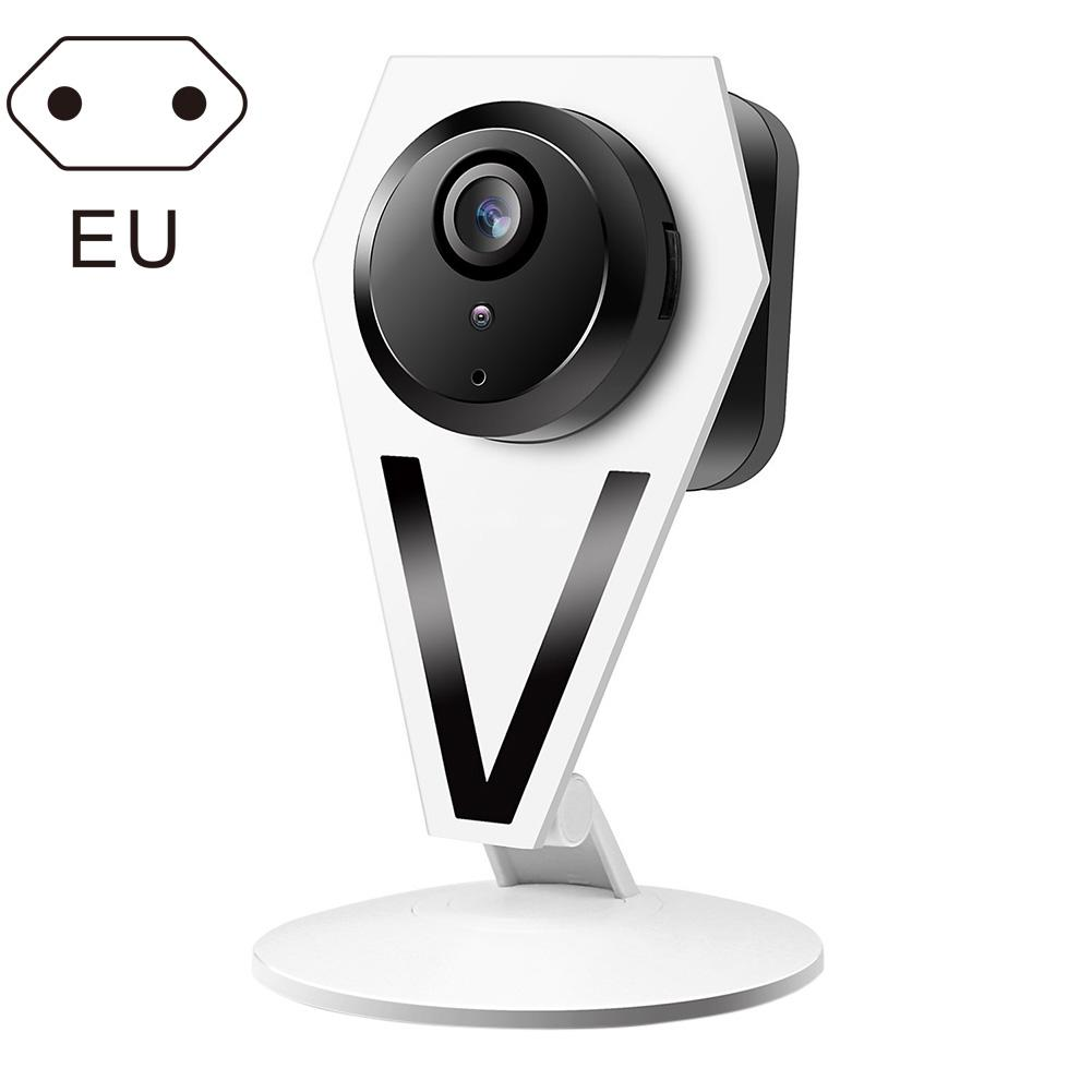 Camera camera wifi surveillance motion detection IP security home wireless  la maison