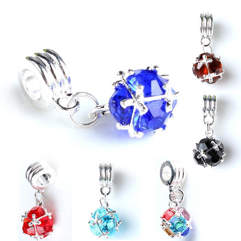 Кристалл браслет ювелирных изделий DIY браслеты ювелирные изделия аксессуары ювелирные изделия сплава фото