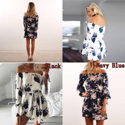 e740654dad8ce65 Купить пляжные платья – низкие цены, бесплатная доставка из Китая в ...