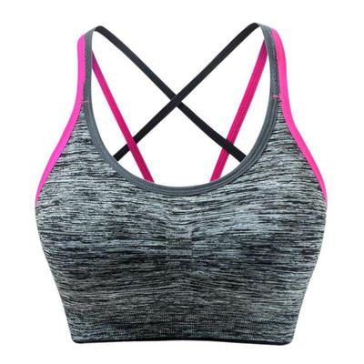 e9b73d07222c6 Fitness-prices and products in Joom e-commerce platform catalogue