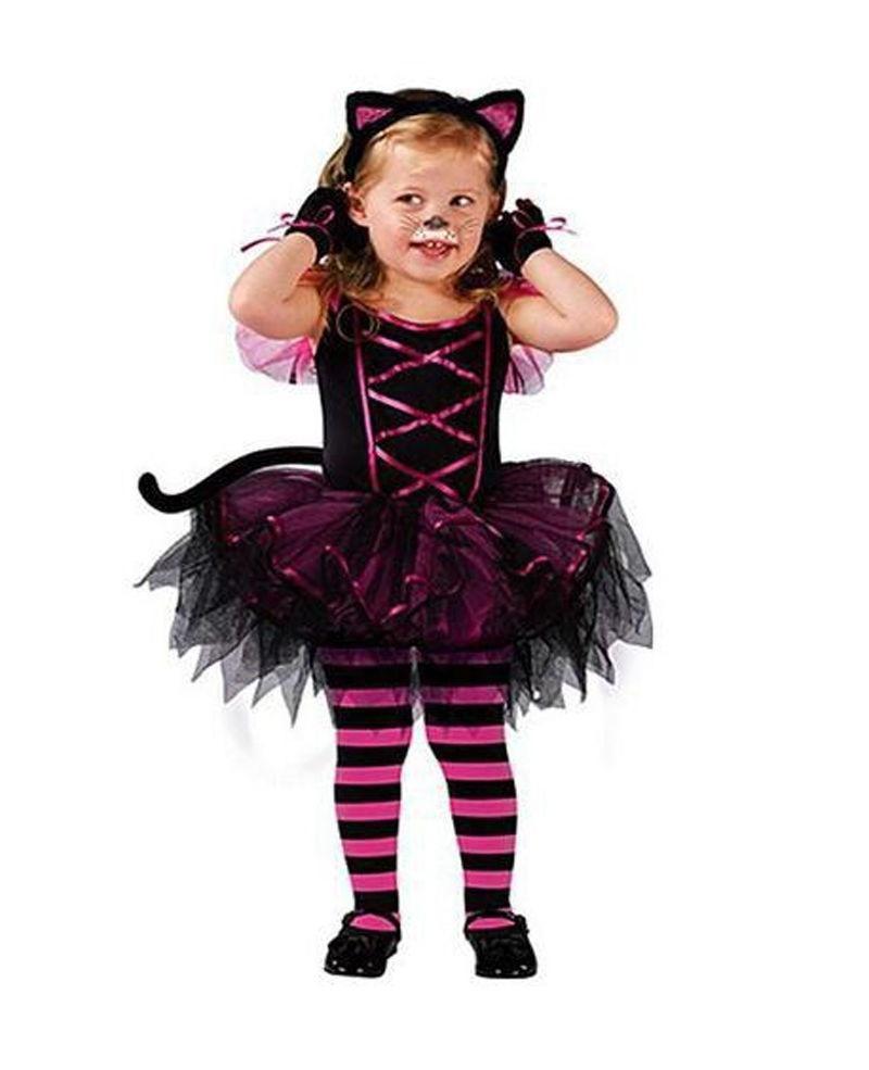 5ec7a19fe Chicas piratean hadas Halloween trajes fiesta disfraz de lujo para ...