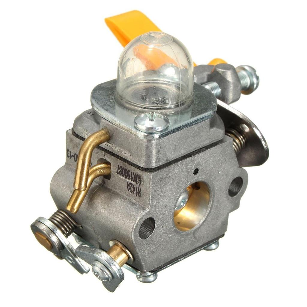 Ryobi Tp30 Manual Votre Km 310 Wired Optical Mouse Array Zama C1u H60 Carb Carburetor For And Homelite 26cc 30cc Rh Joom