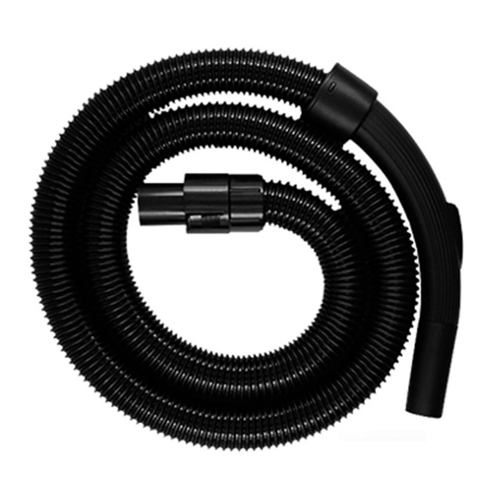 Midea Vacuums Hose Sucker Mainframe Adapter Connector w//1m Long Vacuum Hose