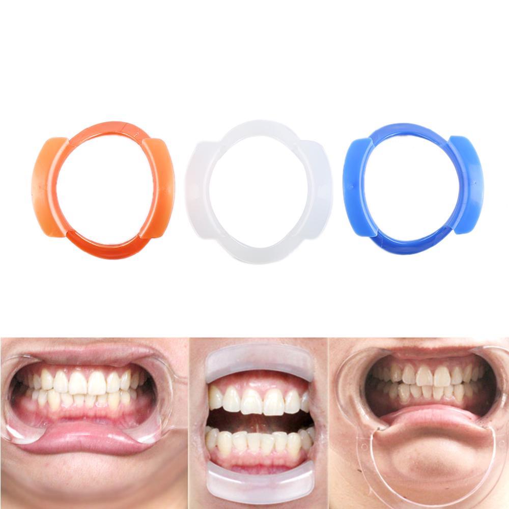 bretele dentare pierd greutatea