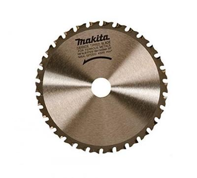 Makita B-10615 136 mm X 20mm//16mm x 30 T Specialized Lame de scie circulaire